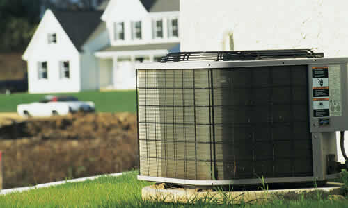 Best HVAC Services in Columbus OH